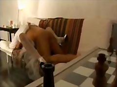 Porn: Latinka, Lepotice