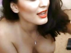 Porno: Hardcore, Orgasmes, Molles, Belleses