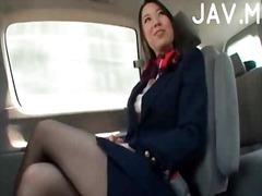 پورن: بیرون از شهر, آسیایی, پستان گنده, اسباب بازی