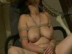 Pornići: Ekstremno, Ropstvo, Bdsm, Dominacija