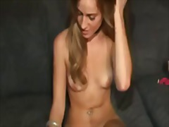 Porr: Piercing, Stripp, Trosa, Söt