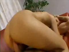Porn: S Prsti, Zunanji Izliv, Analno, Obrazno