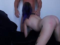 Porn: Rjavolaska, Pobrita, Amaterji, Masturbacija