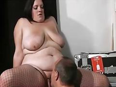 Porn: Velike Prsi, Rit, Amaterji, Debela Dekleta