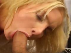 Porno: Mladý Holky, Samci, Zralý Ženský