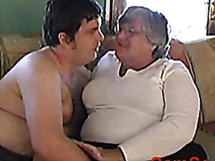 vporn abuelita anal