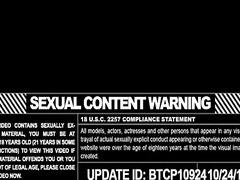 Porno: Hardkorë, Bardhoket, Sperma Shkon Zhag, Cicëmadhet