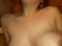 Porno: Threesome, Aziatike, Cicëmadhet, Cica