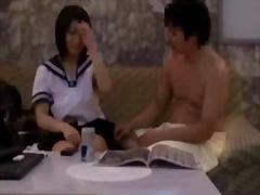 جنس: رسمى, يابانيات, قبلات, جامعيات
