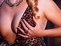 Porno: Erotik, Böyük Döşlər, Yeniyetmə