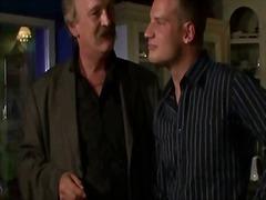 Porno: Čehietes, Pusmūža Sievietes, Sieva, Amatieri