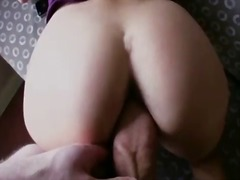Porn: Oralno, Resničnost, Penis, Pička