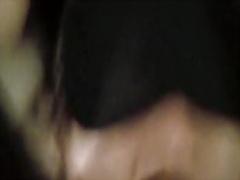 Porno: Piccole, Gola Profonda, Inghiottire