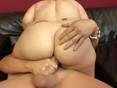 Porno: Orālā Seksa, Orālais Sekss, Drāšana, Loceklis
