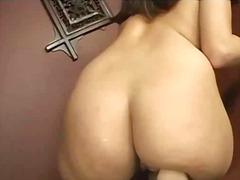 Porno: Pupi, Milzīgi Pupi, Orālā Seksa, Analā Atvere
