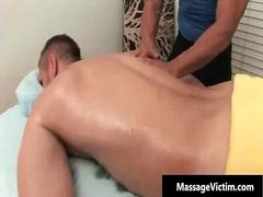 Porno: Masáže, Felace, Hřebci, Olej