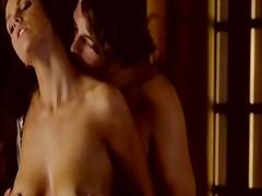Pornići: Kurac, Porno Zvijezda, Vruće Žene, Oralno