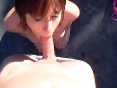 Порно: Близане, Свирки, Орално, Брюнетки