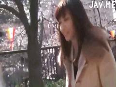პორნო: ეროტიული ფილმი, იაპონელი