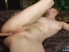 Porno: Anale, Milf, Zeshkanet