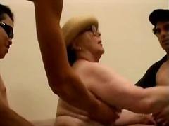 yobtcom abuela