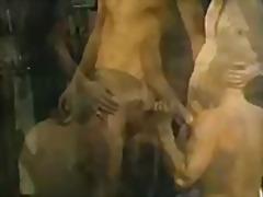 Lucah: Hisap Konek, Hisap Konek, Isap, Sesama Jenis