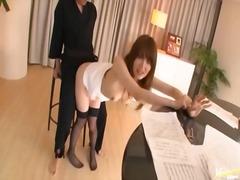 Porno: Japonės, Merginos, Hardcore, Japonės