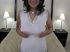 Porno: Böyük Döşlər, Xalaşka