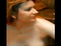 Porno: Cütlük, Həvəskar