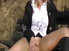 Porno: Rellenitas, Fisting, Coños, Amateurs