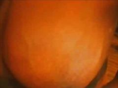 Porno: Fetiş, Böyük Döşlər, Döş Giləsi
