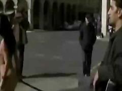ಪೋರ್ನ್: ಗ್ರೂಪ್ ಸೆಕ್ಸ್, ಕಟ್ಟಿಹಾಕಿ ಮಾಡುವುದು