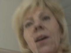Porno: Reāli Video, Čehietes, Amatieri, Publiskais Sekss
