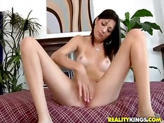 Porno: Punt De Vista, Masturbació
