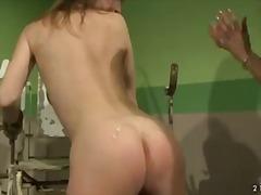 Seks: Dominasi, Fisting, Pakai Jari