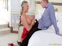 Porno: Seins, Gros Seins, Trentenaires, Gras