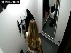 جنس: تجسس, كاميرا مخفية, كاميرا حية, استراق النظر