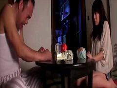 جنس: كساس, فموى, قبلات, يابانيات