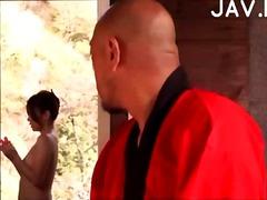 جنس: فردى, نكاح اليد, بعبصة, يابانيات