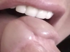 Porno: Felace, Práce