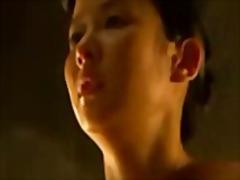 პორნო: აზიელი, ვარსკვლავი, ვარსკვლავი