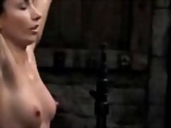 Porr: Bondage, Bdsm