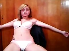 Porn: Velike Joške, Amaterji, Najstnica, Masturbacija