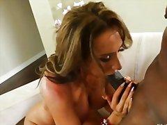 Porn: Medrasni Seks, Par