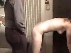 Porno: Pis-Hane, Bukuroshet, Me Përvojë