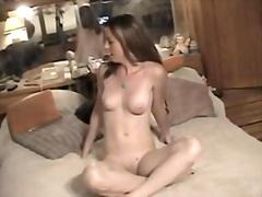 Porn: Poredna, Lepotice, Starejše Ženske