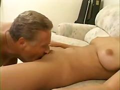 Porno: Yeniyetmə, Çəkiliş, Yeniyetmə, Kremli