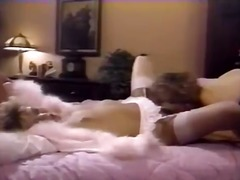 포르노: 음경, 구강, 음경, 침대