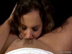 Porno: Afaitades, Llepar, Figa, Punt De Vista