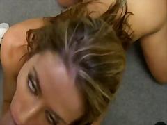 Porn: Megkötözés, Lenyelés, Hardcore